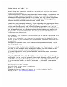 PRAYERS AT WORK,  April 30-May 4, 2012.pdf.jpg