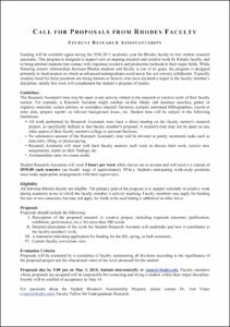 Student_Research_Assistantship_Call_ Proposals 20100411.pdf.jpg
