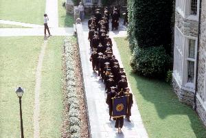 Commencement__procession_1982_003.jpg.jpg