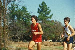 athl_cross country meet early_1980s_033.jpg.jpg