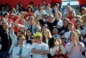 1990_homecoming_spectators_10.jpg.jpg
