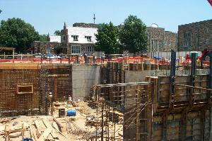 Barret_foundation construction 20030624_004.jpg.jpg