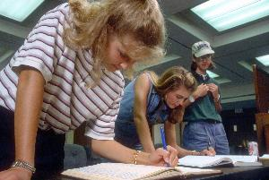 1986students_signing_honor_code_005.jpg.jpg