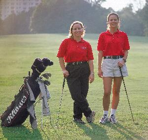 Burch_emily and Agnes Surowka _2001Golf.jpg.jpg