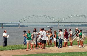 Students_by The River_2004.jpg.jpg