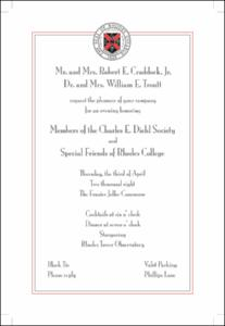Diehl Society invitation 5 x 7.5_2008.pdf.jpg