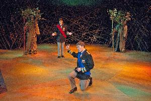 Into the Woods_princes_20121102_02.jpg.jpg