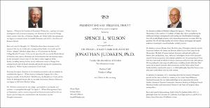 Wilson Chair_printer.pdf.jpg