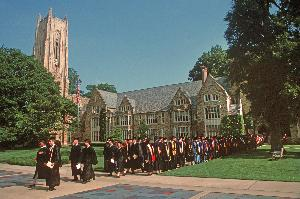 Commencement Procession with Tower_c2002.jpg.jpg