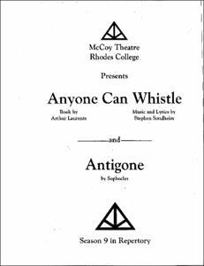 playbill_Anyone_Can_Whistle.PDF.jpg