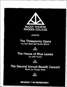 playbill_The_House_Of_Blue_Leaves.PDF.jpg
