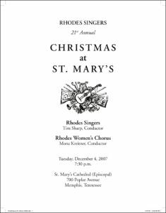 Christmas at St. Mary's 2008(final).pdf.jpg