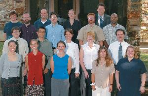New Faculty 2003.jpg.jpg