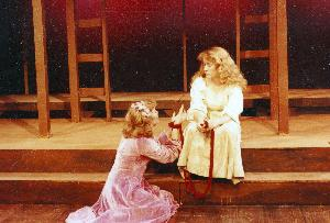 19840510_Taming_Of_The_Shrew_205.jpg.jpg