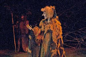 Into the Woods_witch_20121102_01.jpg.jpg