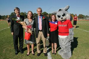 Homecoming 2006 Mr.Ms. Rhodes 028.jpg.jpg