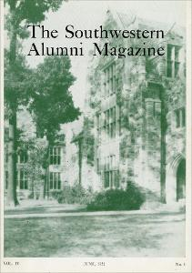 Alumni_Magazine_vol4_no3_cover.jpg.jpg