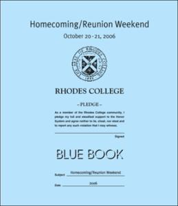 Homecoming_invitation_2006.pdf.jpg
