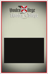 Convocation Poster 2008.pdf.jpg