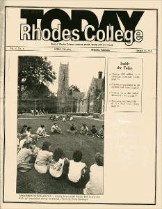 Rhodes_Today_vol11_no1_cover.jpg.jpg