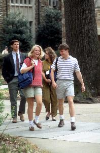 PF_Life_1989_students outside_072.jpg.jpg