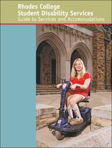 DisabilityServices_Guide_2011_001.pdf.jpg