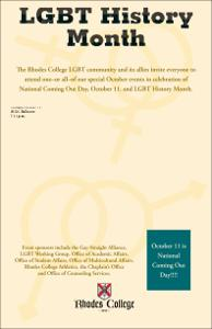 LGBT_History_Month_Events_2011_001.pdf.jpg