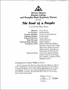 playbill_The_Soul_Of_A_People.PDF.jpg