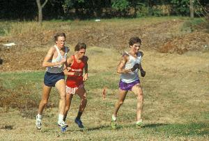 athl_cross country meet early_1980s_032.jpg.jpg