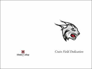Crain Field invitation 5 x 7.5.pdf.jpg