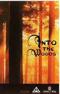 Into the Woods, Playbill Cover.jpg.jpg