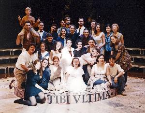 Romeo_And_Juliet_cast_19950929_229.jpg.jpg