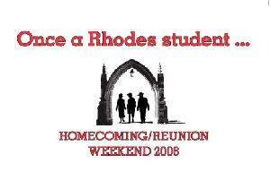 Homecoming_2006 Save the Date (revised)-1_edited-1.jpg.jpg