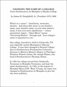 CHANGING THE NAME OF A COLLEGE_JHD_2012.pdf.jpg