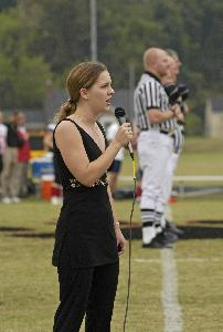 Life_homecoming_2003_Singer_001.1.jpg.jpg