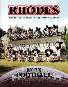 Cover_football_program_20000902345.jpg.jpg