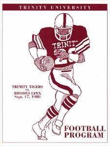 Cover_football_program_19880917193.jpg.jpg