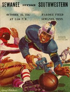 Cover_football_program_19471025029.jpg.jpg
