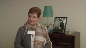 20130113_Elvis_Neighbors_Audubon_House_Suzanne_Busby.PNG.jpg