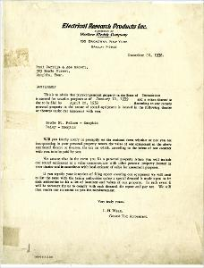 19381228_Beale_Palace_and_Daisy_Tax_Letter_117704.jpg.jpg
