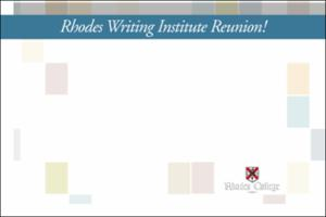 Writing_Institute_Reunion_2012_001.pdf.jpg