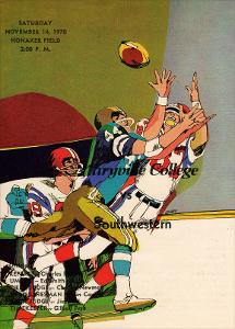 Cover_football_program_19701114100.jpg.jpg