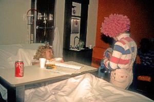 1981_Kinney_Clowns_at hospital_001.jpg.jpg