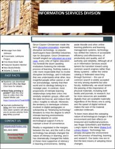 Information Services Newsletter - April  2015(3).pdf.jpg