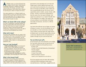 Senior Gift Brochure-2011_PRINTER.pdf.jpg