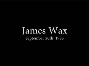 james wax.PNG.jpg