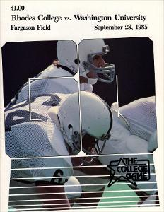 Cover_football_program_19850928170.jpg.jpg