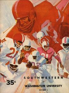 Cover_football_program_19711002108.jpg.jpg