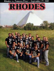 Cover_football_program_20030927376.jpg.jpg