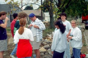 Kinney_Habitat_for_Humanity_1988_22.jpg.jpg